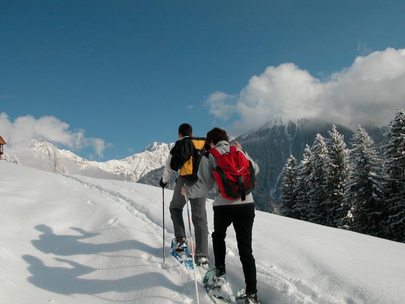 Winterwandern_G2