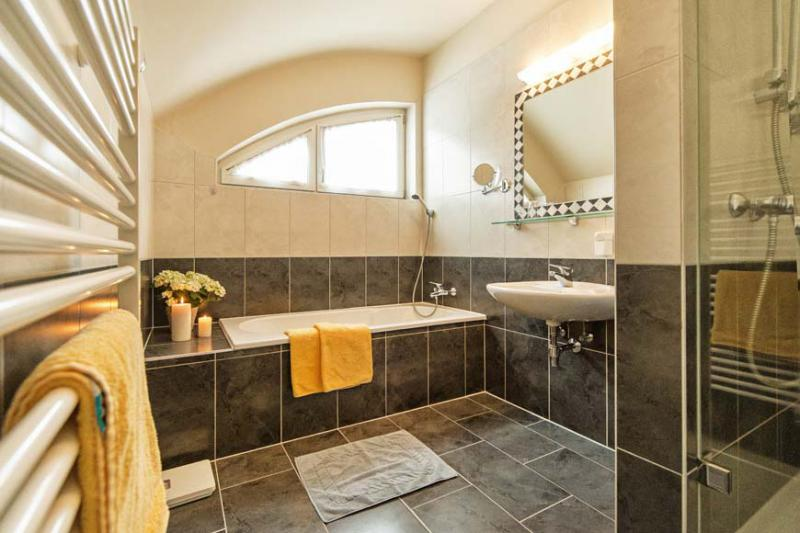 Apartmenthaus-Tristenau-Karwendel1