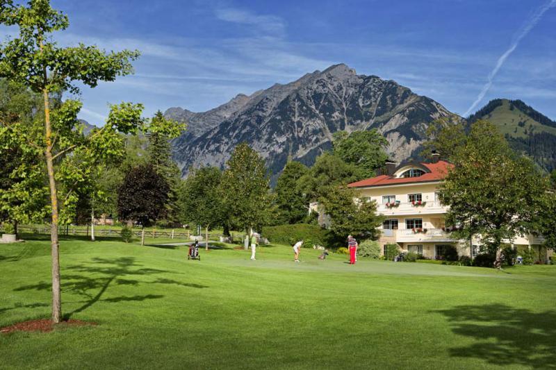 Golfer2_Panorama11