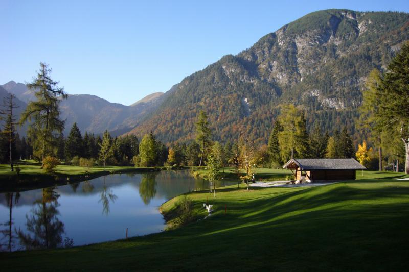 Golffoto Ulf Huber 006
