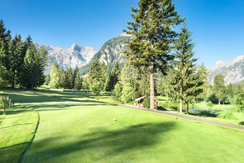 Golf_Pertisau_2014_2