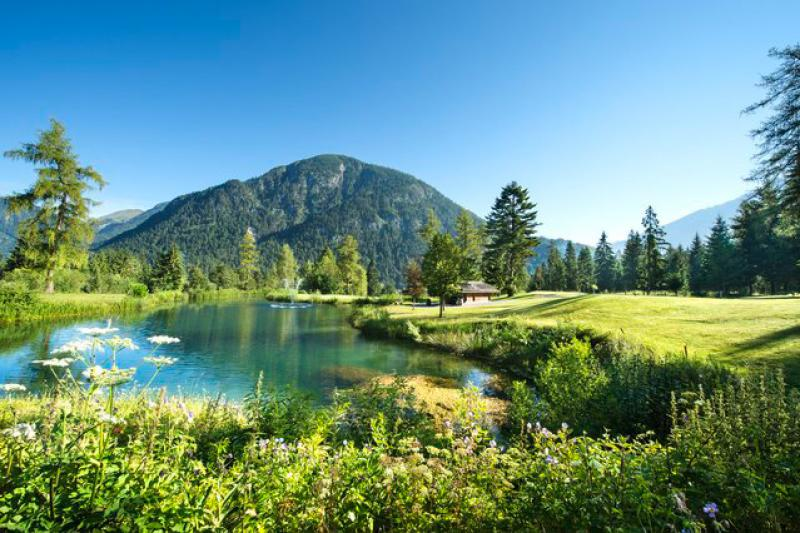 Golf_Pertisau_2014_3