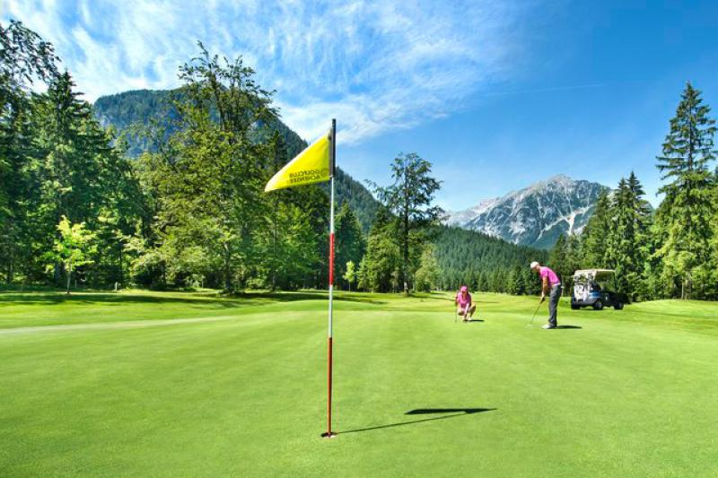 Golf_Pertisau_2014_9