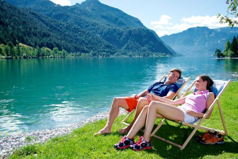 13097_0913_Achensee_Sommer_A05_0088