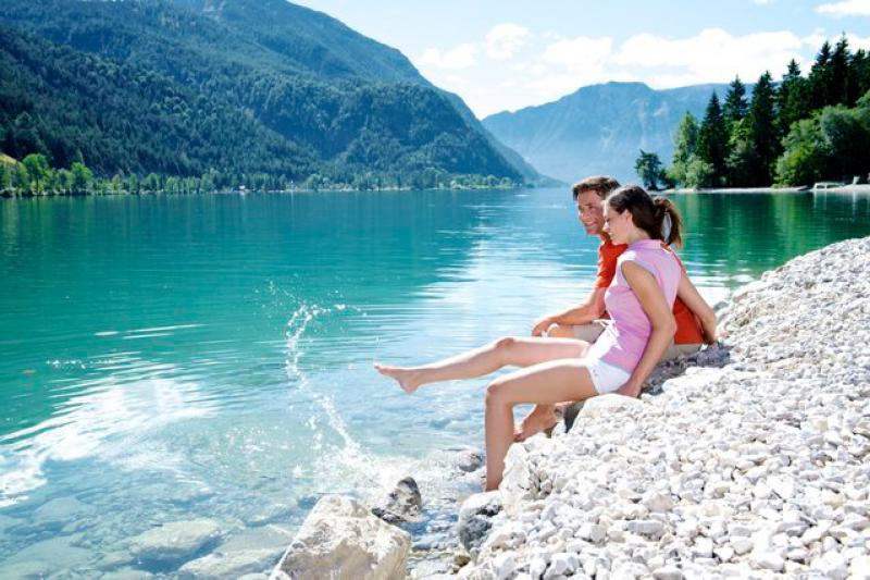 13097_0913_Achensee_Sommer_A06_0174