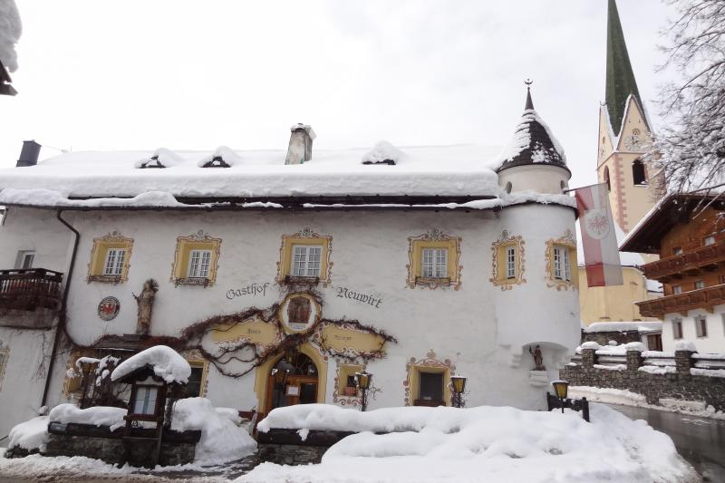Neuwirt-Winter-Virgen (3)