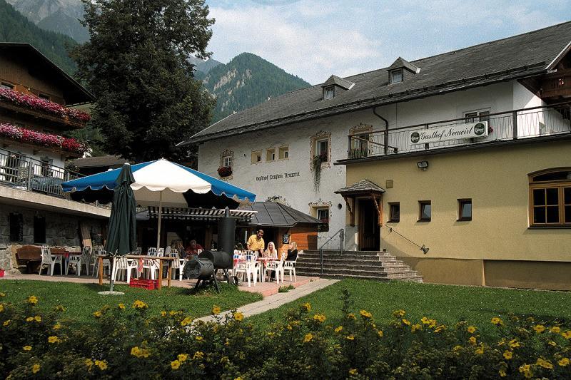 Neuwirt-Resinger-Virgen-Gasthof-Virgental (15)
