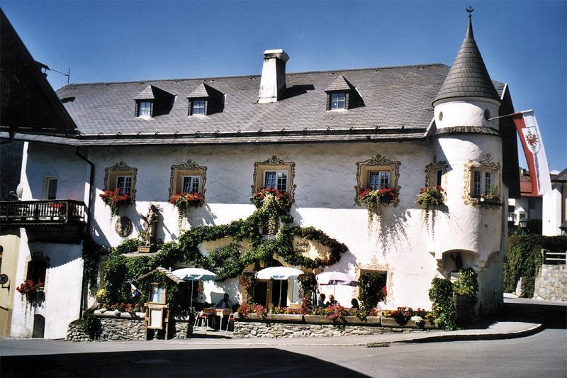 Neuwirt-Resinger-Virgen-Gasthof-Virgental (13)