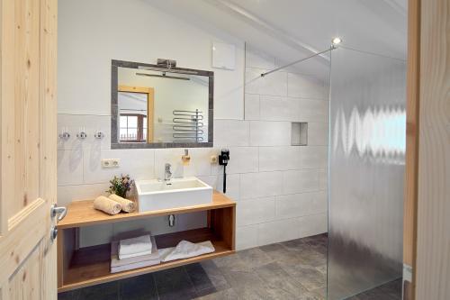 Badezimmer Wohnung Resterhöhe