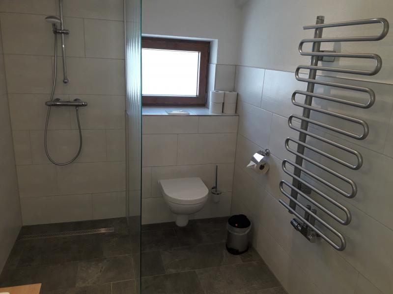 Badezimmer4.jpg