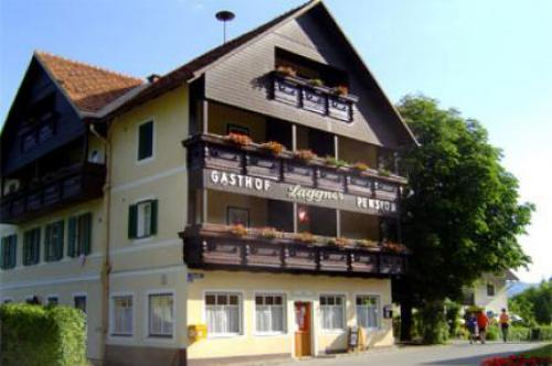 Pension Kärnten