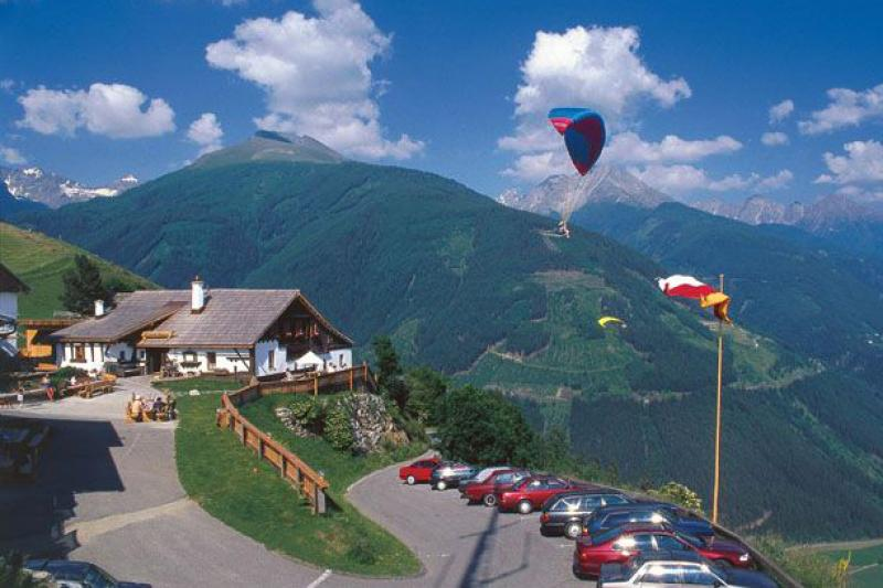 almgasthof-himmelbauer34-obervellach
