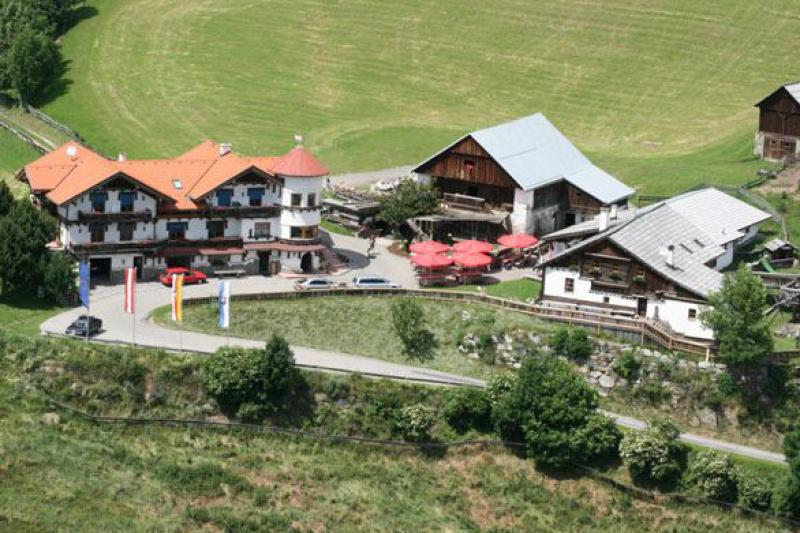 almgasthof-himmelbauer35-obervellach