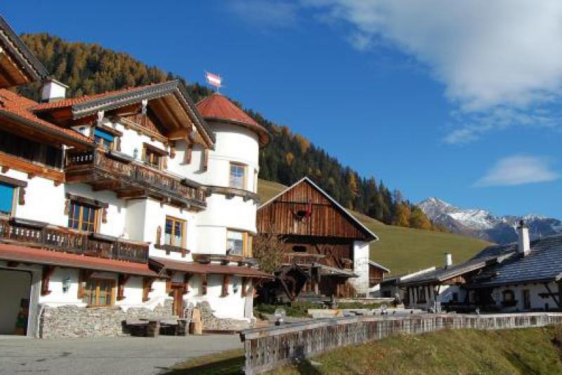 almgasthof-himmelbauer-bei-obervellach