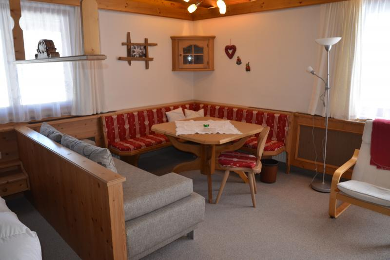 Apartmenthaus Bader Adventuresports