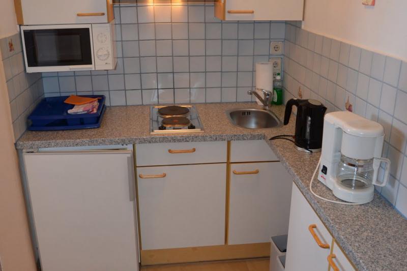 TYP 1 küche