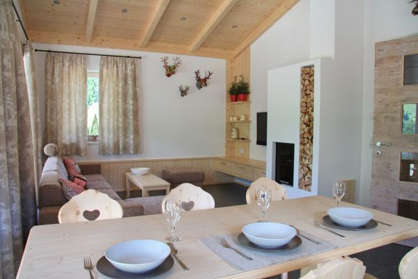 Holiday home (bungalow) 64