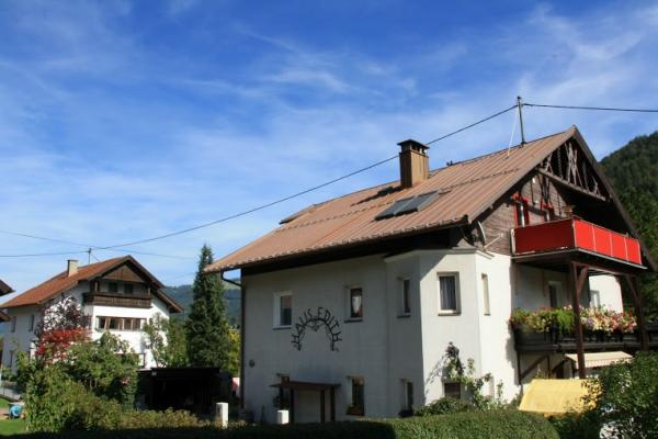 Pension Edith zzALT9-e