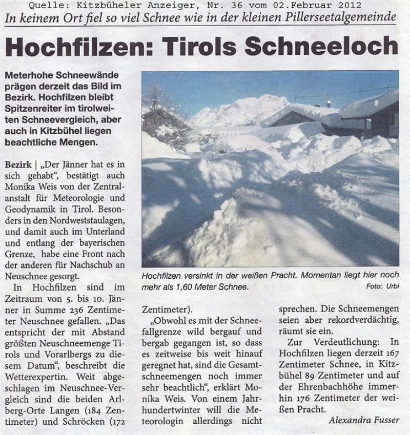 artikel_schneeloch3 [1024x768]