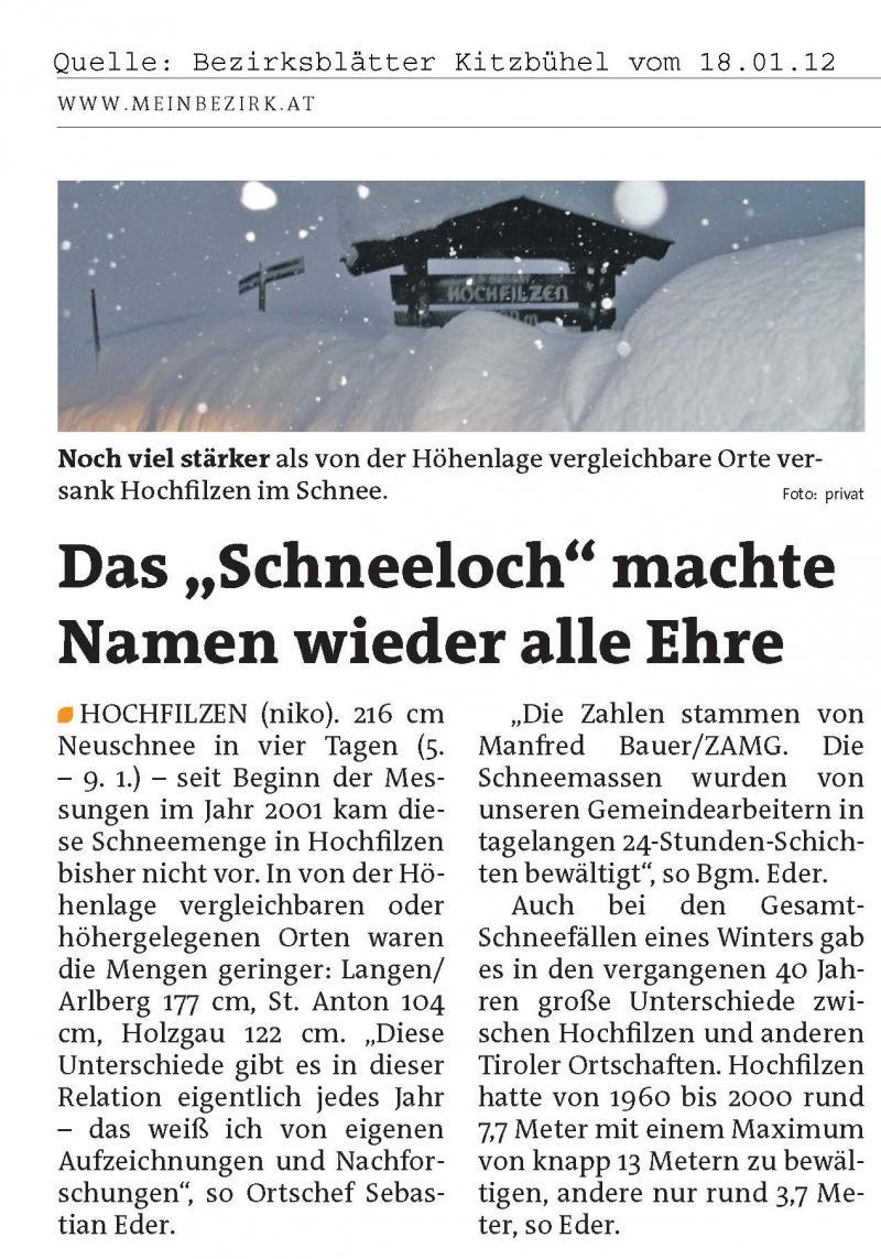 artikel-schneeloch2012_2