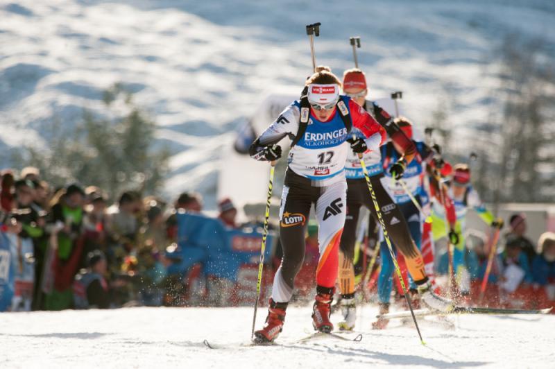2014-6 Biathlon Hochfilzen Verfolgung Frauen(1)opt