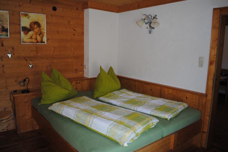 Gästehaus-Katharina,Hochfilzen,Anni-Schlafzimmer16