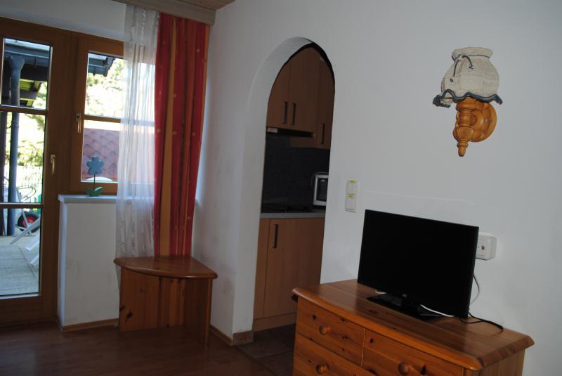 Gästehaus-Katharina,Hochfilzen,Kristina1