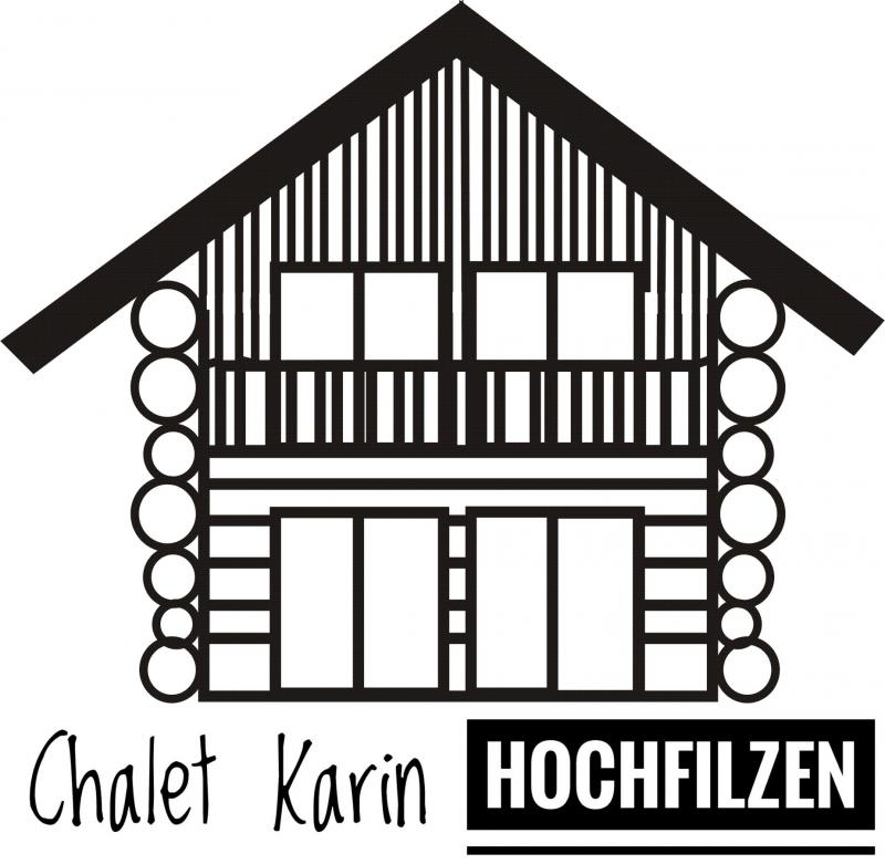 logo-chalet.karin