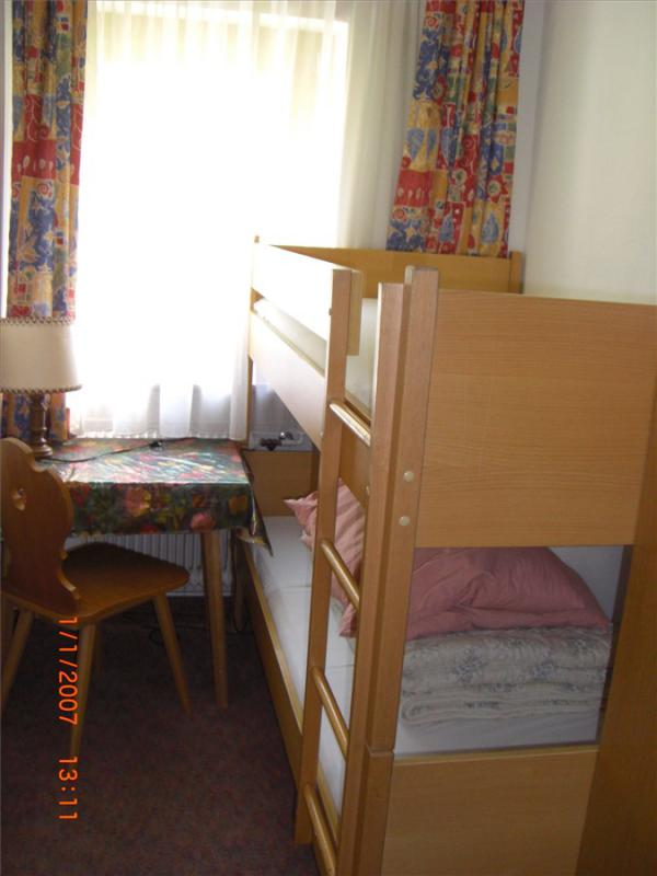 stockbettzimmer52