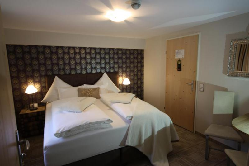 Bed & Breakfast Zell am See