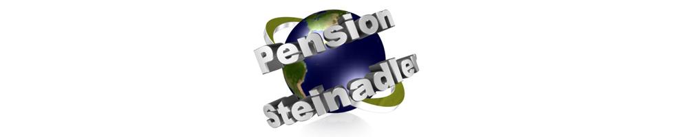 Pension Steinadler