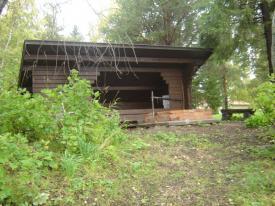 Jokikeskus Oy Virtatie 54