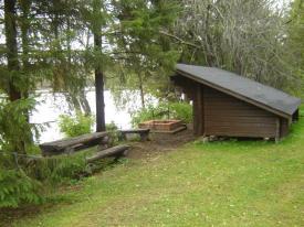 Jokikeskus Oy LAUTIOSAARI