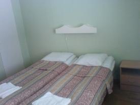 Jokikeskus Oy Appartamento vacanze