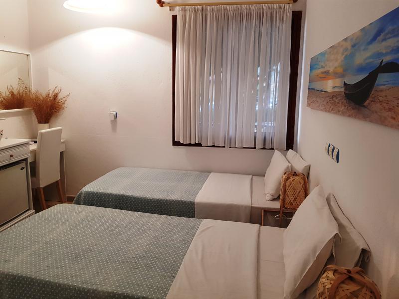 Nr.2 new room  (1).jpg