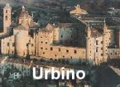 HOTEL VEVEY Rimini