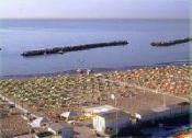 HOTEL VEVEY Mare, Riviera di Rimini, Adriakuste