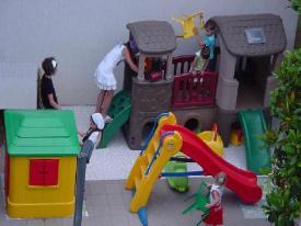HOTEL VEVEY Viserbella di Rimini (RN)