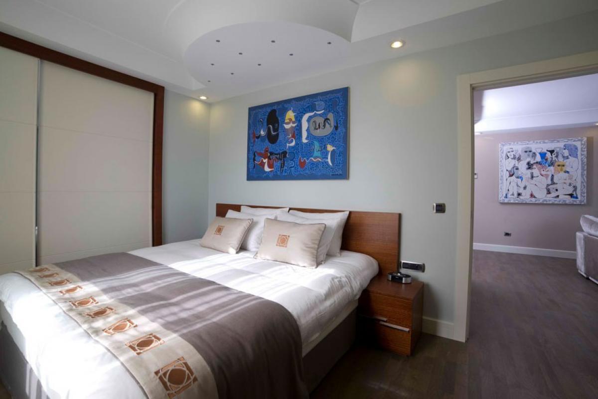 Taba luxury suites istanbul istanbul besiktas pictures